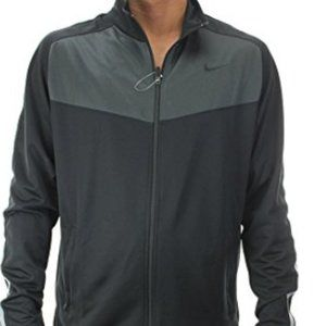 Nike Men Epic Jacket 519534 011